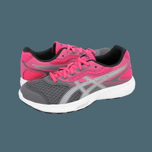Αθλητικά Παιδικά Παπούτσια Asics Stormer GS