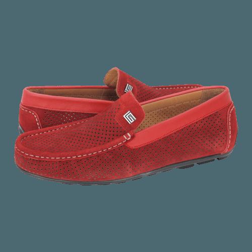 Loafers Guy Laroche Maasim
