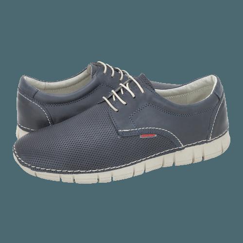 Δετά παπούτσια Kricket Sayville