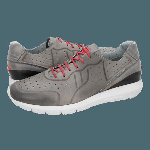 Παπούτσια casual Kricket Cadca