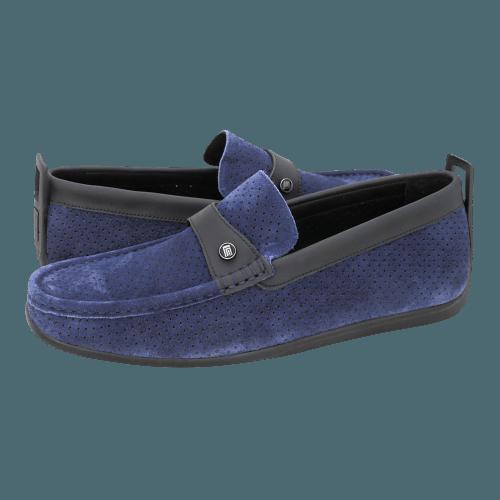 Loafers Guy Laroche Moeren