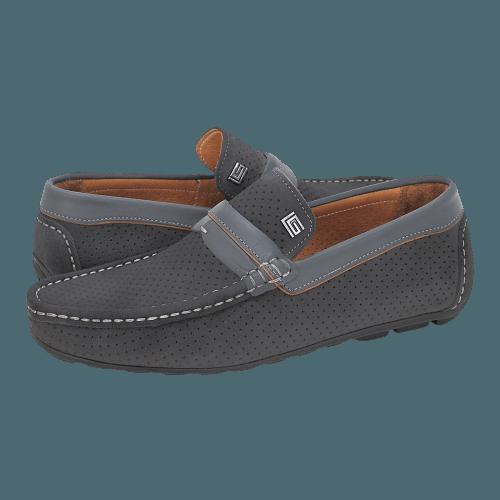 Loafers Guy Laroche Maslovo