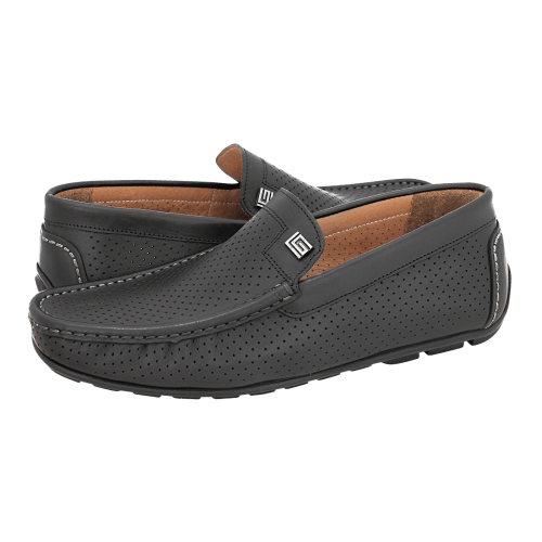 Loafers Guy Laroche Monson
