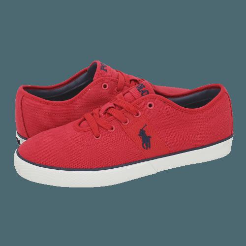 Παπούτσια casual Polo Ralph Lauren Cluden