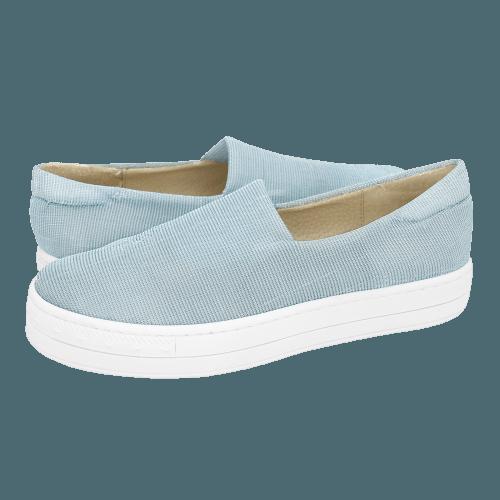 Παπούτσια casual Esthissis Concise