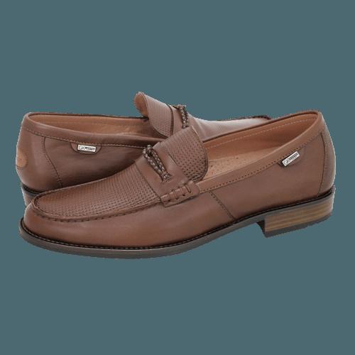 Loafers GK Uomo Comfort Mautern
