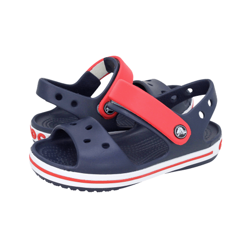 Παιδικά Πέδιλα Crocs Crocband Sandal