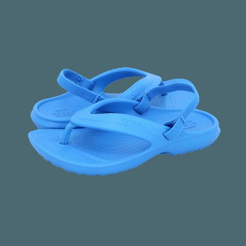 Παιδικά Πέδιλα Crocs Classic Flip