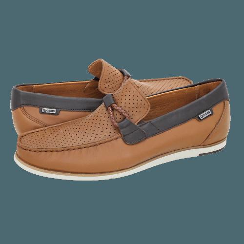 Loafers GK Uomo Morisset