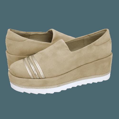 Παπούτσια casual Esthissis Colbitz