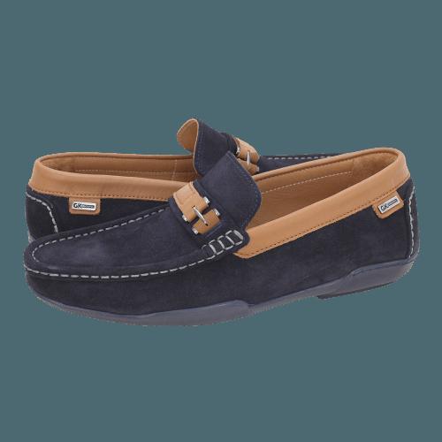 Loafers GK Uomo Morsum