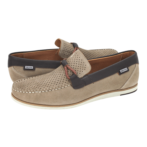 Loafers GK Uomo Marion