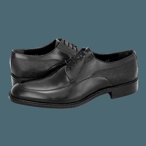 Δετά παπούτσια GK Uomo Sapello