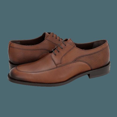 Δετά παπούτσια GK Uomo Seuil