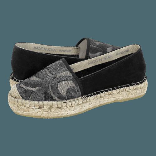 Εσπαντρίγιες Shoe Bizz Ehara