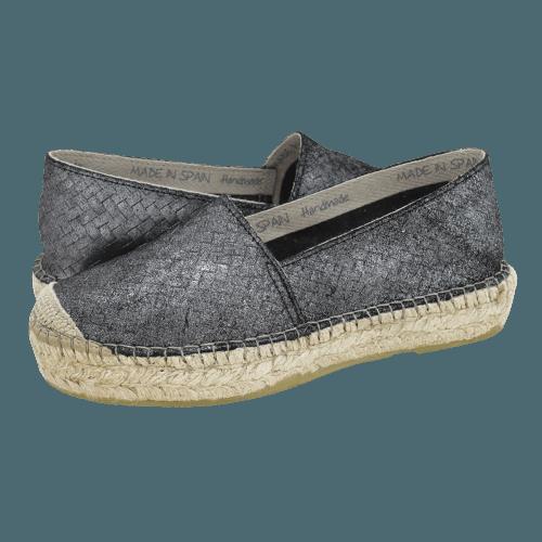 Εσπαντρίγιες Shoe Bizz Eben