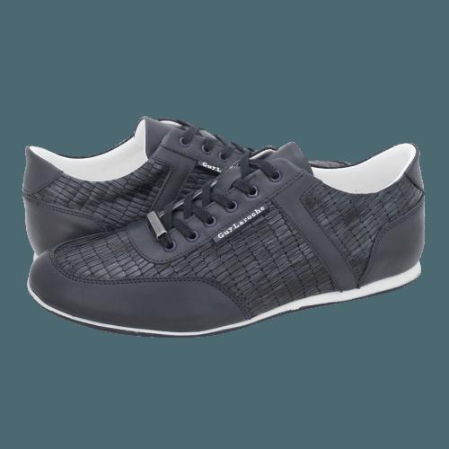 Παπούτσια casual Guy Laroche Cendras