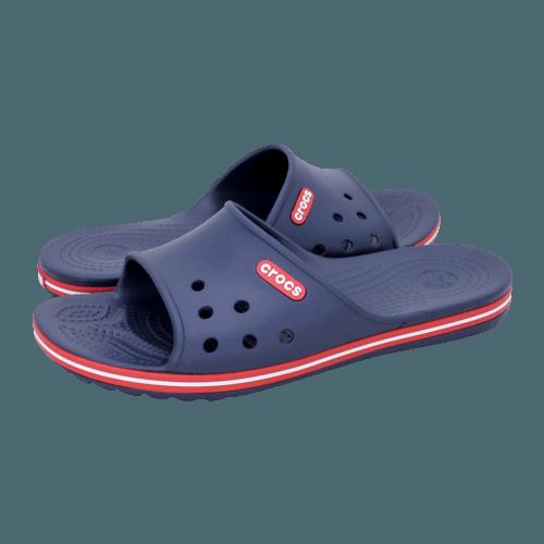 Σανδάλια Crocs Crocband II Slide
