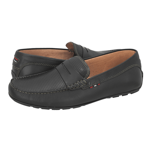 Loafers Tata Daily Malko
