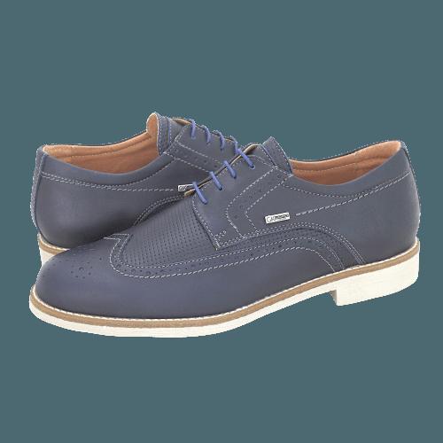 Δετά παπούτσια GK Uomo Comfort Sinan