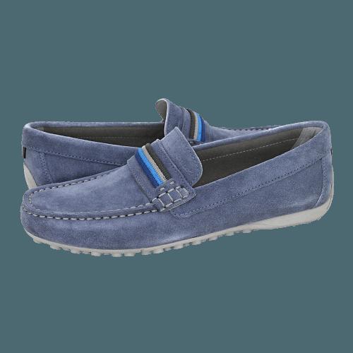 Loafers Geox Mel