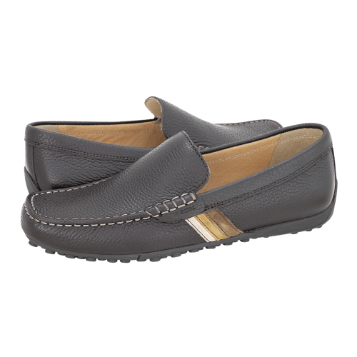 Loafers Geox Morigny