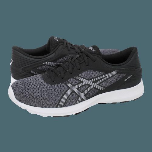 Αθλητικά Παπούτσια Asics Nitrofuze