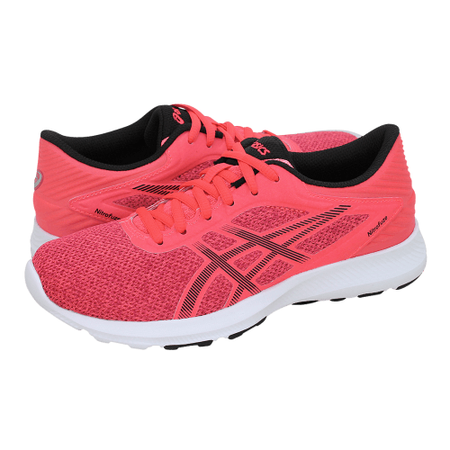 Αθλητικά Παπούτσια Asics Nitrofuse