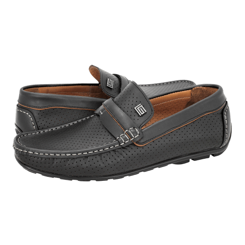 Loafers Guy Laroche Morgins