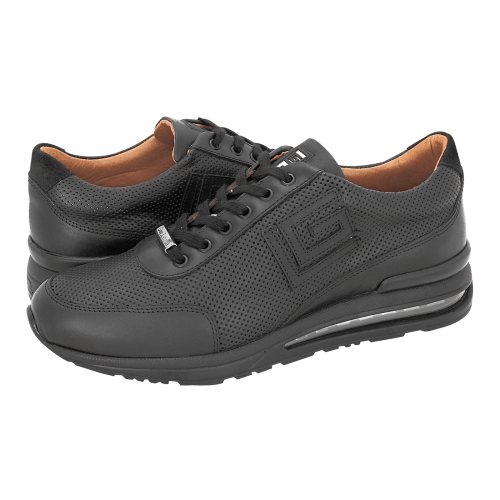 Παπούτσια casual Guy Laroche Corbally