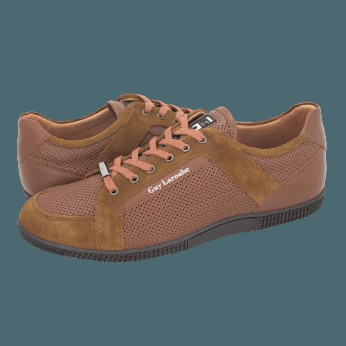 Παπούτσια casual Guy Laroche Calanna