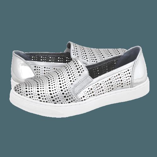Παπούτσια casual Mariamare Crasna