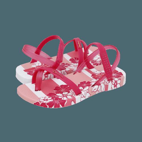 Παιδικά Πέδιλα Ipanema Fashion Sand II