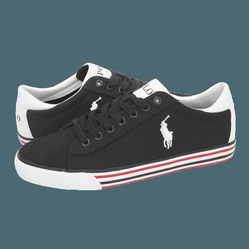 Παπούτσια casual Polo Ralph Lauren Cusset