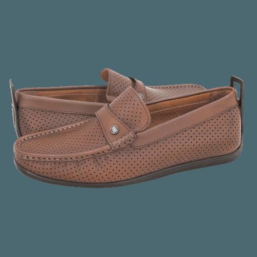 Loafers Guy Laroche Morson