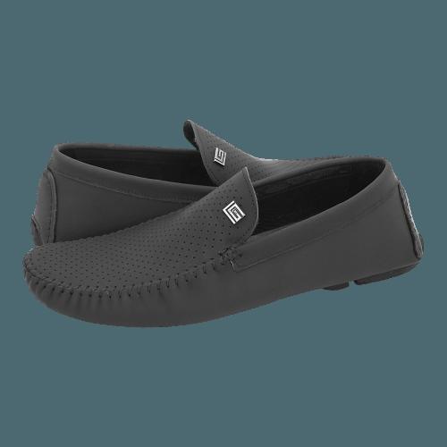 Loafers Guy Laroche Mettet