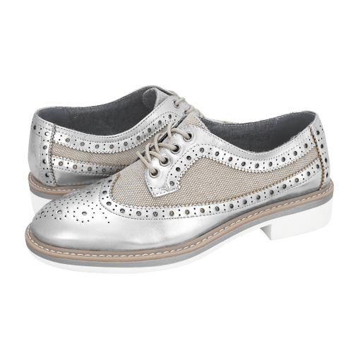 Oxfords Mariamare Changle