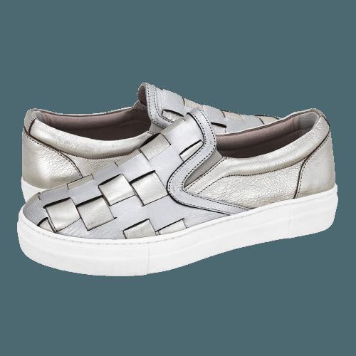 Παπούτσια casual Pixy Catano