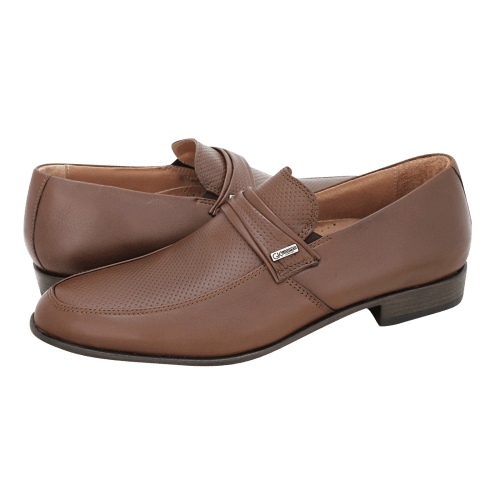 Loafers GK Uomo Comfort Mey