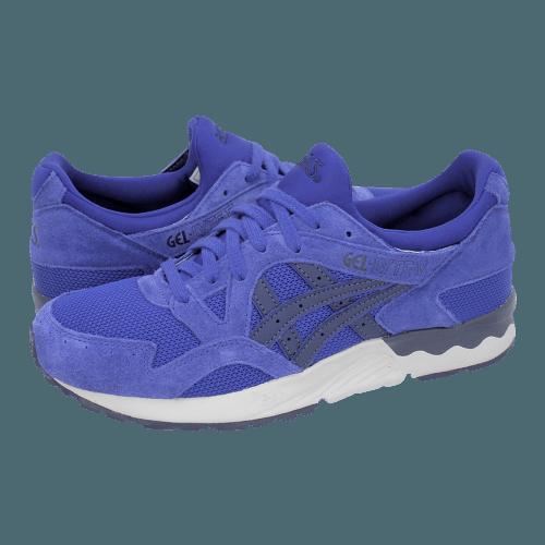 Αθλητικά Παπούτσια Asics Gel-Lyte V