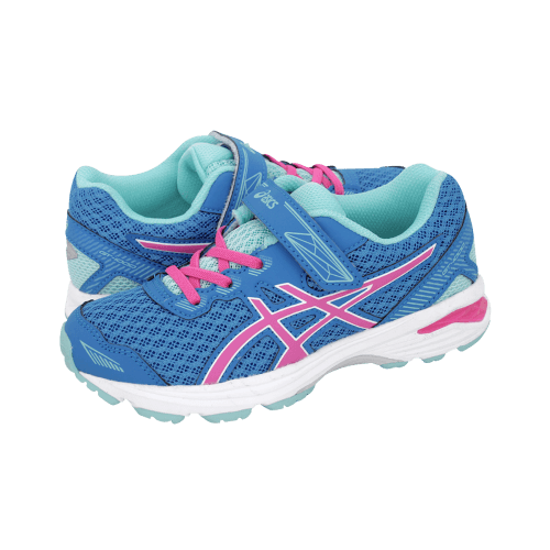 Αθλητικά Παιδικά Παπούτσια Asics GT-1000 5 PS