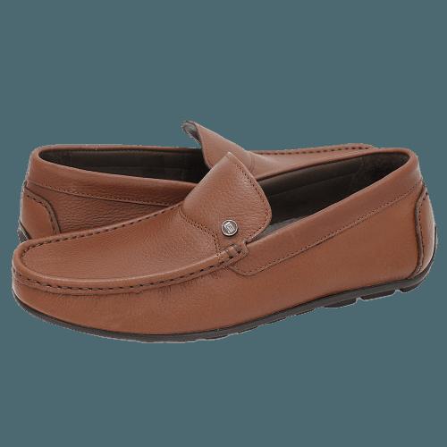 Loafers Guy Laroche Meix