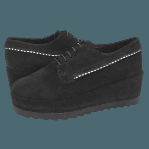 Παπούτσια casual Esthissis Coudes