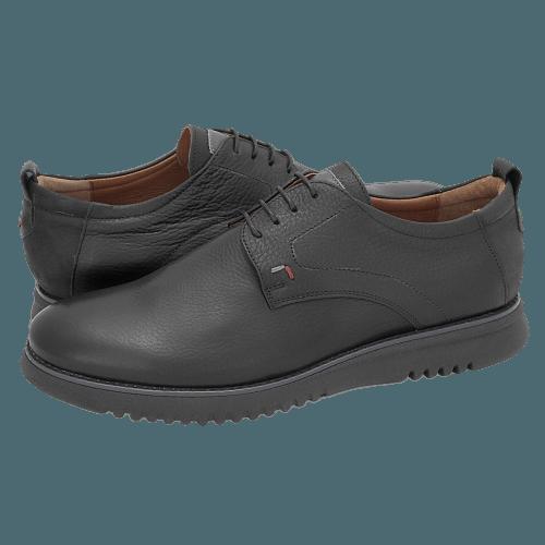 Δετά παπούτσια GK Uomo Sumin