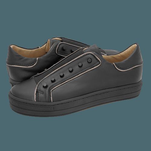 Παπούτσια casual Gianna Kazakou Cressier