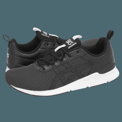 Αθλητικά Παπούτσια Asics Gel-Lyte Runner
