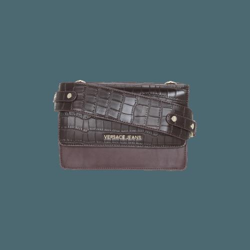 Τσάντα Versace Jeans Tancacha
