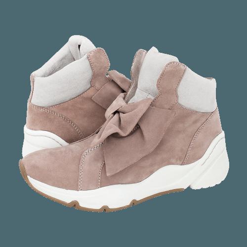 Παπούτσια casual Tamaris Corbie