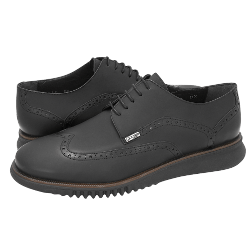 Δετά παπούτσια GK Uomo Salard