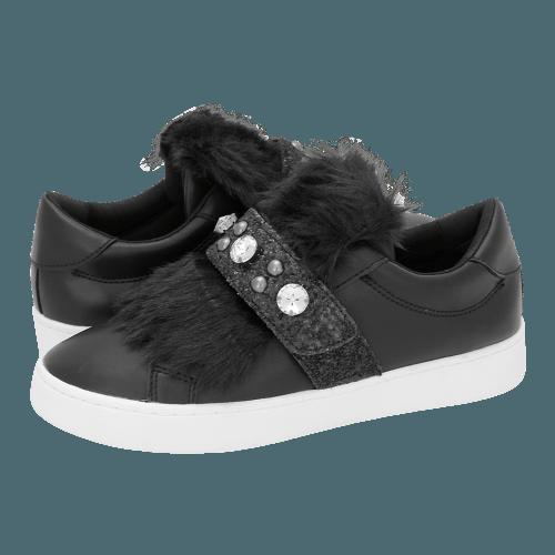 Παπούτσια casual Primadonna Cuves